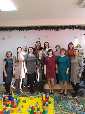 """Семинар """"Социальное здоровье Рода"""". Саратов 2020"""
